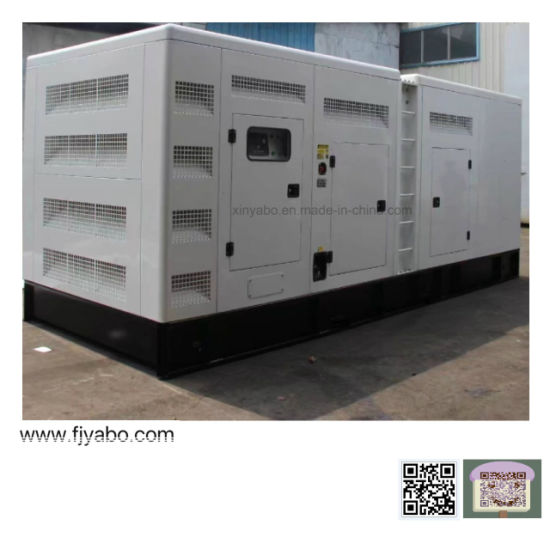 China 20kVA 30kVA 45kVA 60kVA 100kVA 150kVA UK Perkins