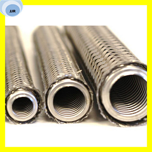 Corrugated Water Hose 316 Stainless Steel pictures & photos