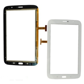 Touch Screen for Samsung N5100