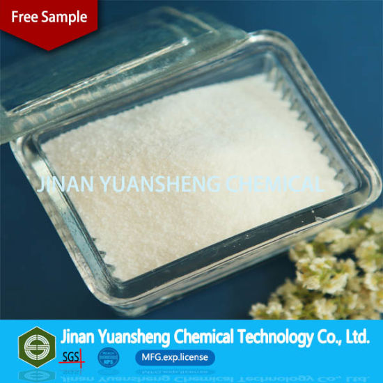 Sodium Gluconate Powder Concrete Retarder for Concrete Admixture (sodium gluconate) pictures & photos