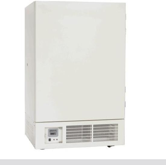 Digital Display Upright -86 Degree Deep Freezer (600L) pictures & photos