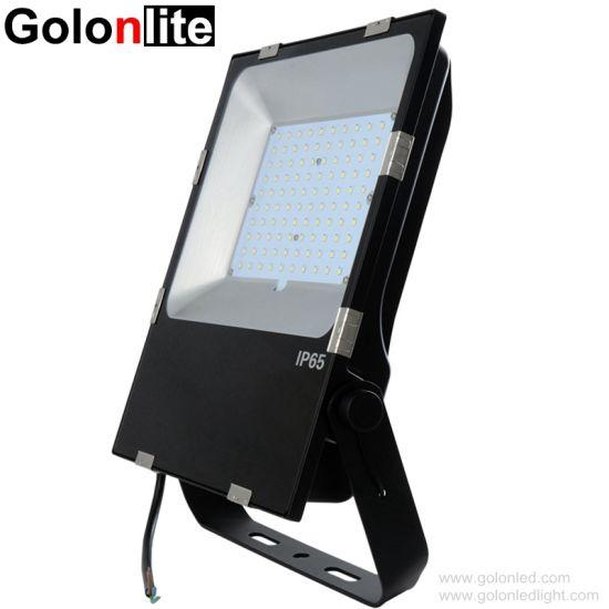 Wholesale High Quality High Lumen LED Outdoor LED Flood Light