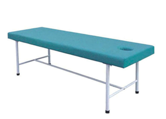Medical Equipment Massage Bed Wr-B43 pictures & photos