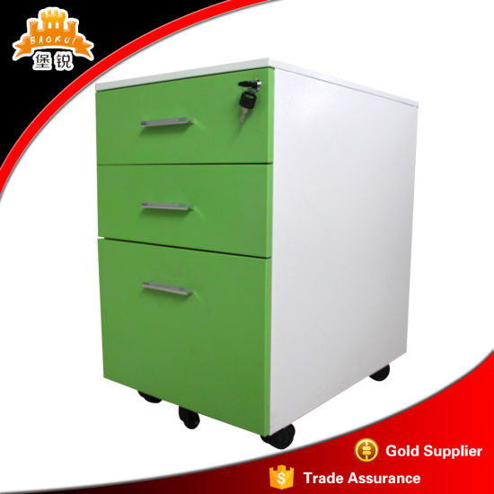 Metal Cabinet Tool Storage With Drawer