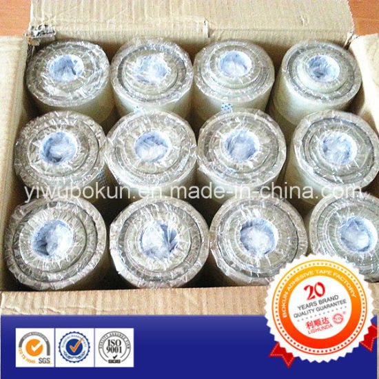 3PC/Set Packing Tape Big Middle Small Core Tapes