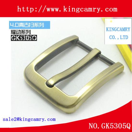 Custom Made Army Belt Buckle Pin Belt Buckle Men Belt Buckle