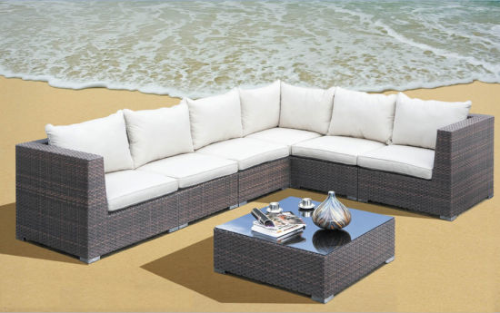 Popular Sofa Bed (MS-6050)