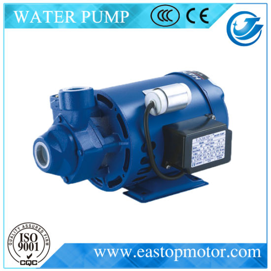 Hqsm Small Pumps for Construction with Insulation Classb pictures & photos