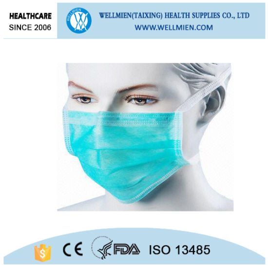 Best Masks Isolation Mask Surgical Decorated