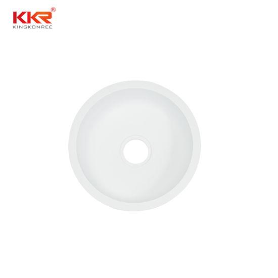 Heat Resistant Single Bowl Undermount Japan Kitchen Sink Prezzi Lavelli Da Cucina China Corian Sink Undermount Sink Made In China Com