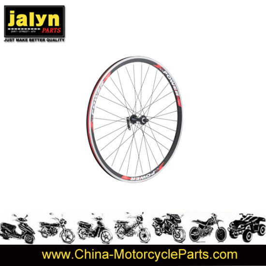 Bike Alloy Wheel for Bicycle