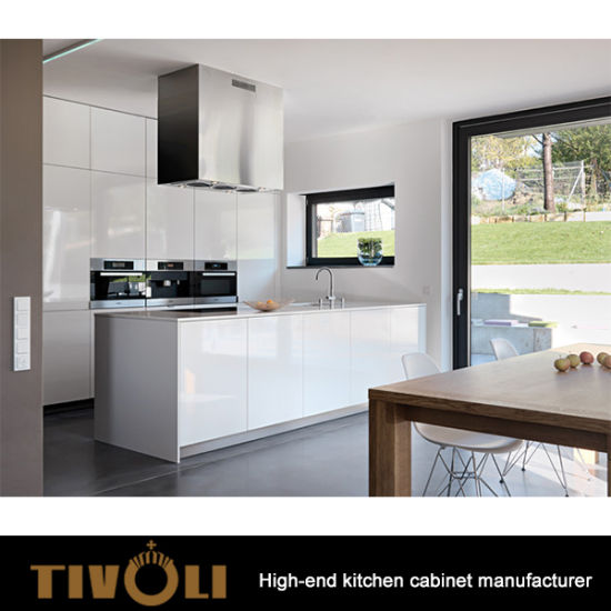 China Best Supplier Custom Kitchen Cabinets To Australia For Whole House  Jonery On Sale TV 0092
