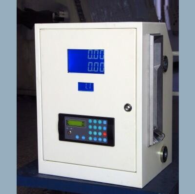 Rt-M Series Mobile Fuel Dispenser