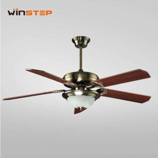 Made in china 52 remote control decorative ceiling fan with light made in china 52 remote control decorative ceiling fan with light aloadofball Choice Image