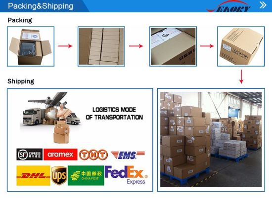 Normal 300OE-650OE Magnetic Stripe Business Card and Smart Card pictures & photos