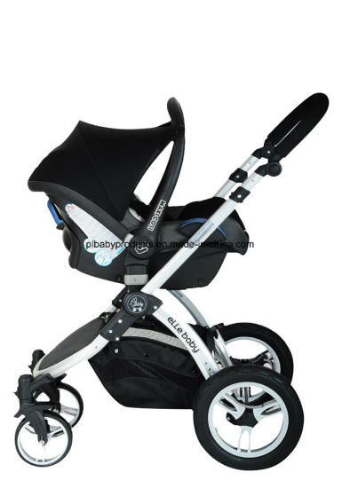 Maxi Cosi Type Baby Kids Chilren Stroller Car Seat With Isofix And ECE R44