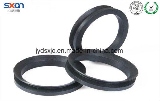 Material of K Type V Type U Type Engine Pump Oil Seal