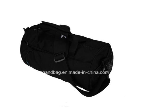 Large Capacity Sport Duffel Bags Travel Bags with Shoe Compartment 59a0cf78624d6