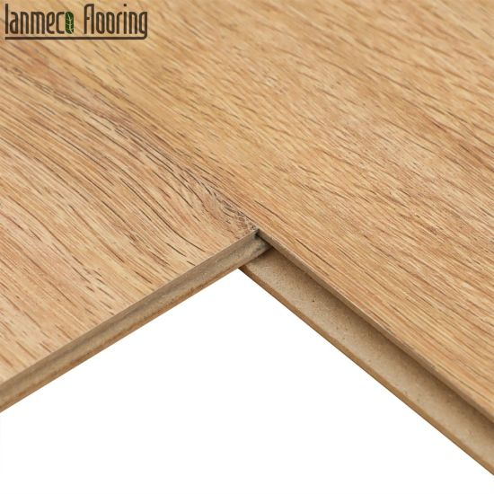 Commercial Grade Laminate Flooring, What Are The Grades Of Laminate Flooring