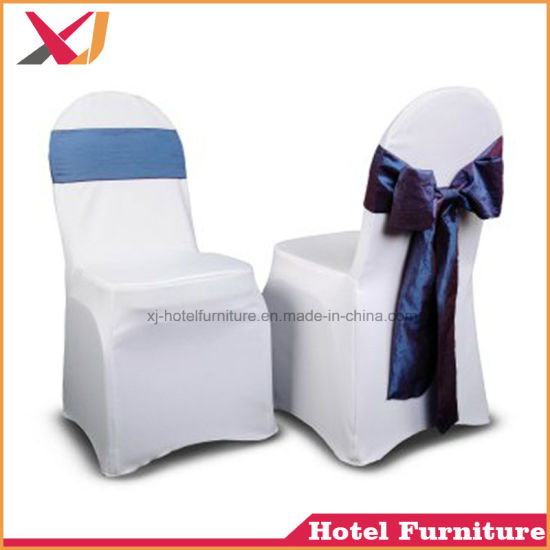 Incredible Cheap White Wedding Used Spandex Chair Cover For Sale Machost Co Dining Chair Design Ideas Machostcouk