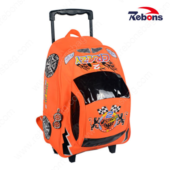 Vehicle Backpacks Children Backpack School Bag children travel backpack