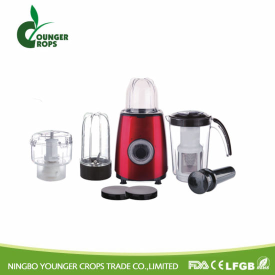 220W Travel Blender pictures & photos