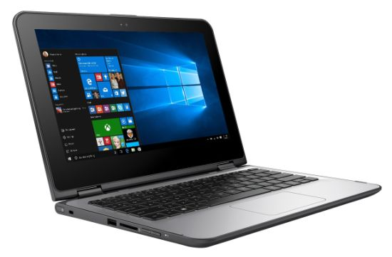"11.6"" Yoga Type 360 Rotating Laptop/Tablet 2 in 1, Original Brand, Pentium M Quad Cores Only $120.00 up pictures & photos"