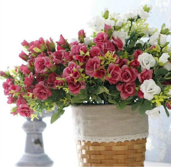 Silk vision flowers wholesale best silk 2018 silk vision flowers beautiful flower 2017 mightylinksfo