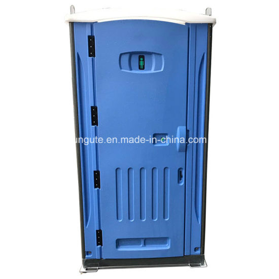See Larger Picture : Used Portable Toilets for Sale