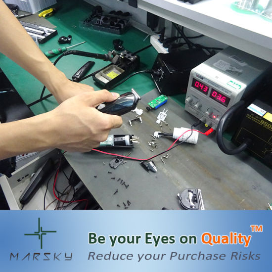 China Experienced Inspection Company Offer Inspection Service
