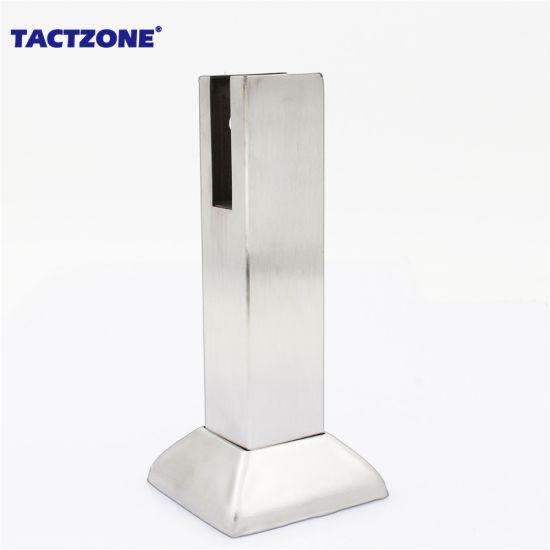 Wholesale Toilet Bathroom Cubicle Partition Hardware Accessories Adjustable Legs