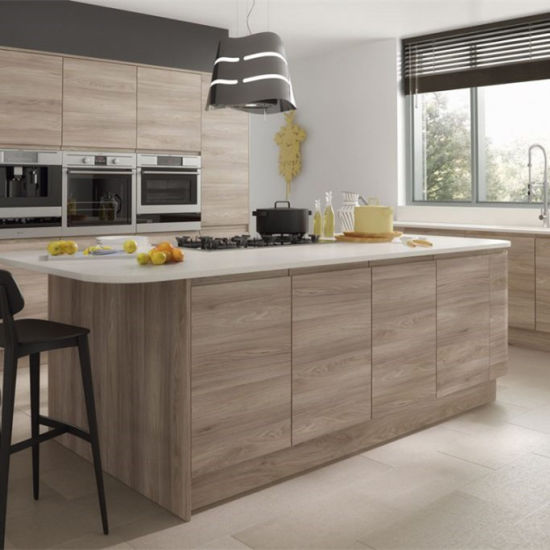 China Light Brown Kitchen Cabinet Tools Kitchen Cabinets Wholesale China Kitchen Cabinets Wholesale Kitchen Cabinet Tools