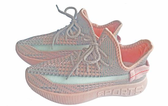 China Wholesale New Arrival Yeezy Shoes