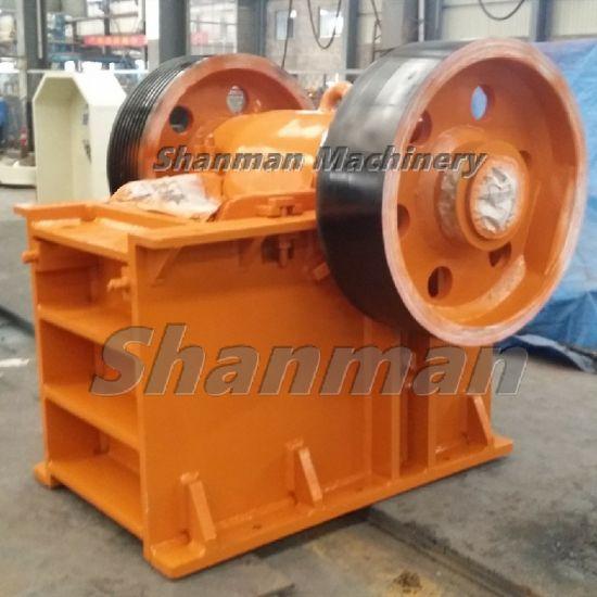 50tph Stone /Aggregate/ Gold /Copper /Mobile Sand Making/Rock/ Mining/Limestone/Impact/Cone/Roller/Hammer/Jaw Crusher Machine