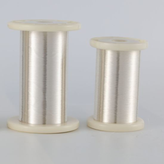 Hot Sale Metal Wire