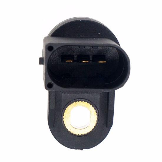 Camshaft Position Sensor Fits BMW X3 X5 Z3 Z4 E36 E38 E39 E46 E53 12147506273
