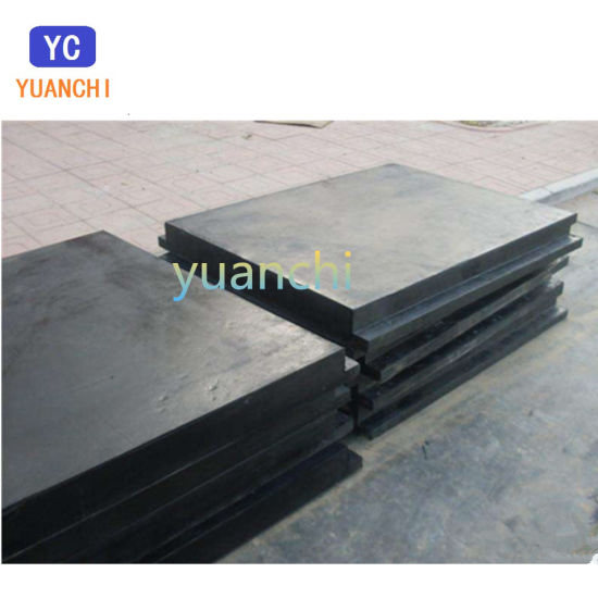5mm 10mm 15mm 20mm Thick Neoprene Chloroprene Rubber Sheet China Plain Rubber Mats Cheap Black Rubber Made In China Com