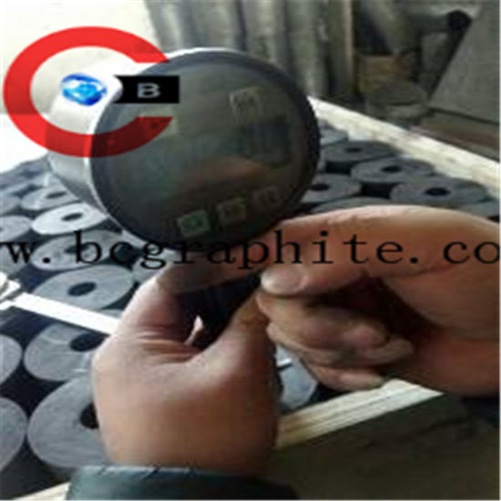 Manufacturers of High Purity Carbon Graphite Mould