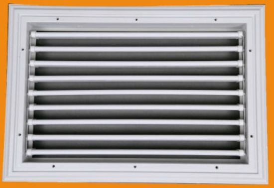 Plastic Or Aluminum Vertical Window Blinds For Garage Industrial Door