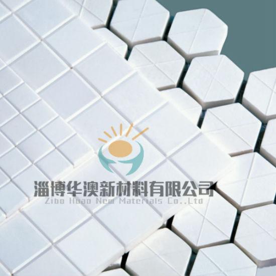 Wholesale Customized Precision High 92% Alumina Ceramics