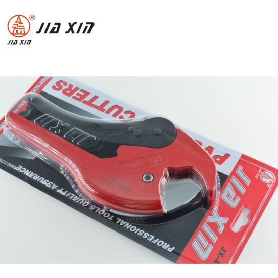 42mm PVC Pipe Cutter, PVC Pipe Manual Cutting Tool