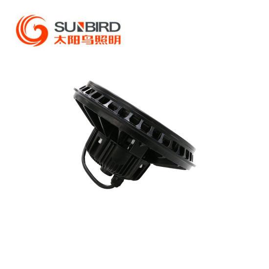 Sunbird LED Factory Lamp