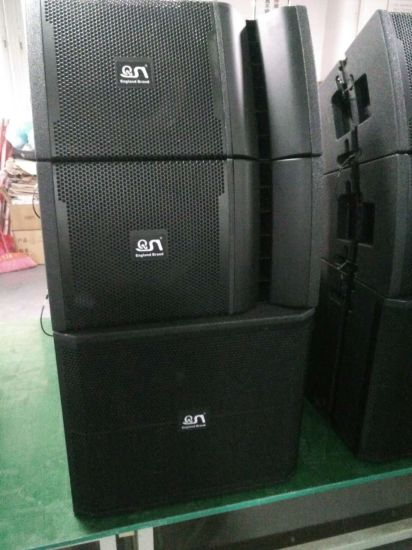 PRO Factory Cheapest Active DJ Sound Vrx932 Speaker pictures & photos