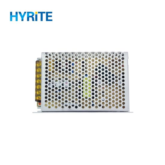 150W 5V Indoor Small Size LED Driver for LED Display