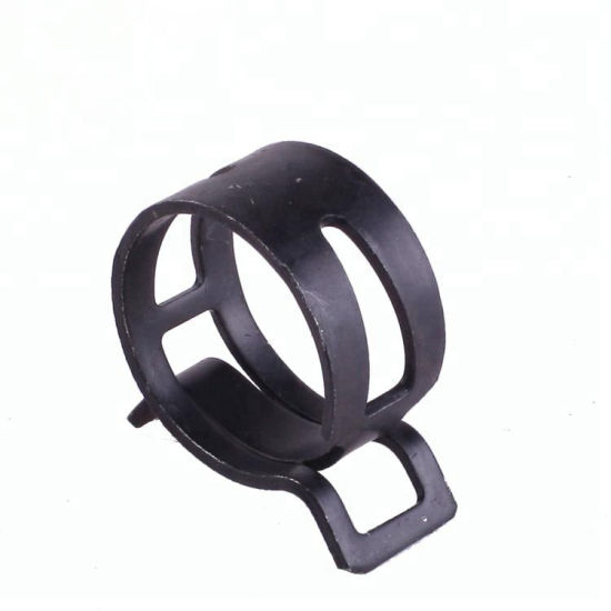 Wholesale Heavy Duty Metal Spring Tube Pipe Hose Clip