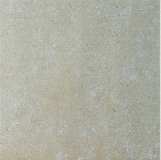 2.65$/M2 Rustic Glazed Floor Ceramic Tiles40X40 (4070) pictures & photos