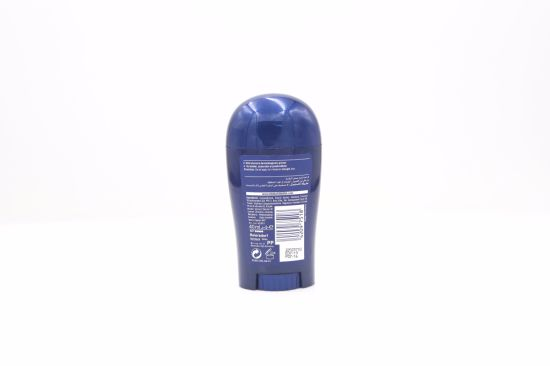 Washami Good Quantity Speed Stick Deodorant From OEM & ODM Manufacturer pictures & photos