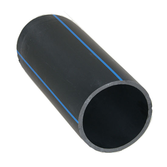 Superior Quality Polyethylene Tube for Water Supply pictures & photos