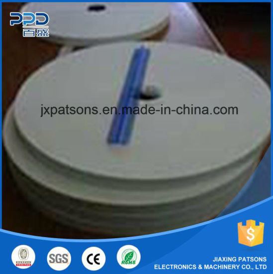 Nonwoven Cloth for Alcohol Pad