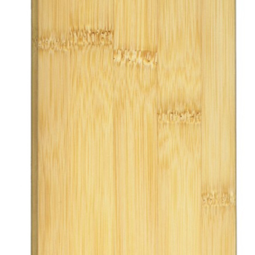 Eco Forest Bamboo Flooring From Gold Supplier pictures & photos